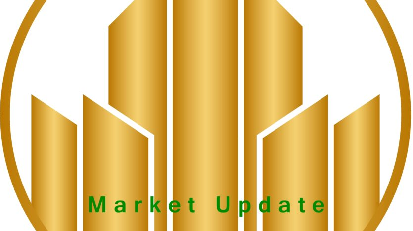 Portland Q4 2017 Retail and Industrial Market Update and 2018 Forecast