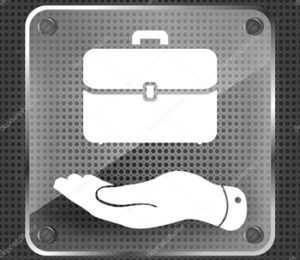 depositphotos_127405632-stock-illustration-hand-showing-portfolio-case-icon