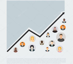 depositphotos_67963533-stock-illustration-demography-growth-concept