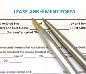depositphotos_84953192-stock-photo-lease-agreement-document