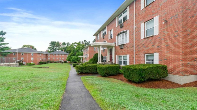 Important Linkages to Understanding your Market (Multifamily)